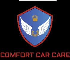 Comfort Car Care